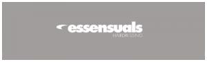 essensuals-logo