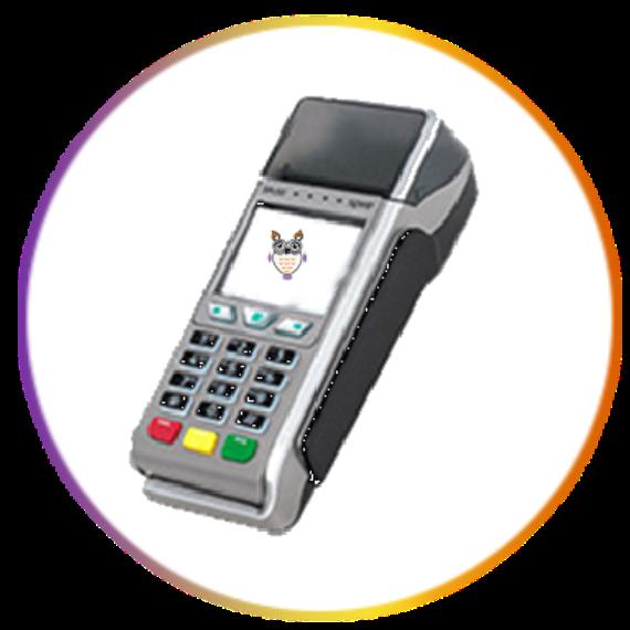 SavingSmart Merchant Services