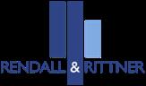 rendall-rittner-logo
