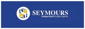 seymours-estate-agents