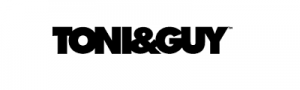 toni-guy-logo