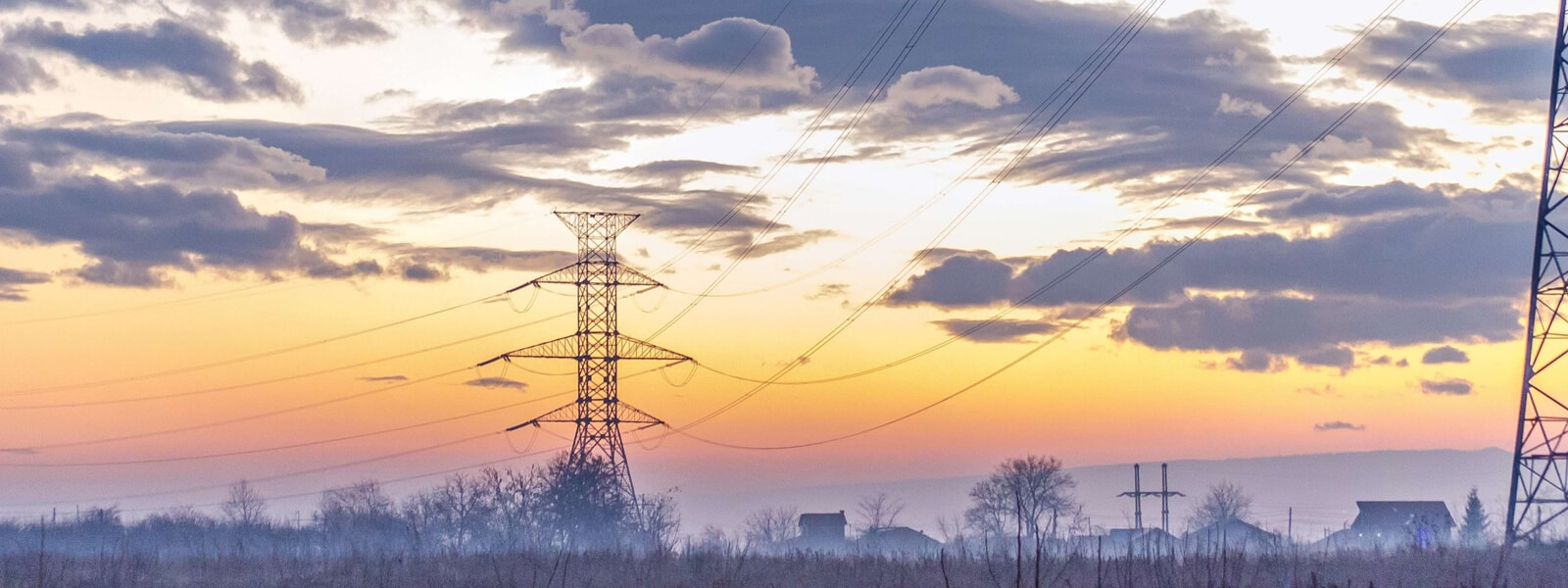 savingsmart-save-money-business-energy-communications-costs