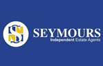 savingsmart-seymours-estate-agent-logo