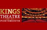 savingsmart-kings-theatre-logo