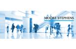 savingsmart-moore-stephens-logo