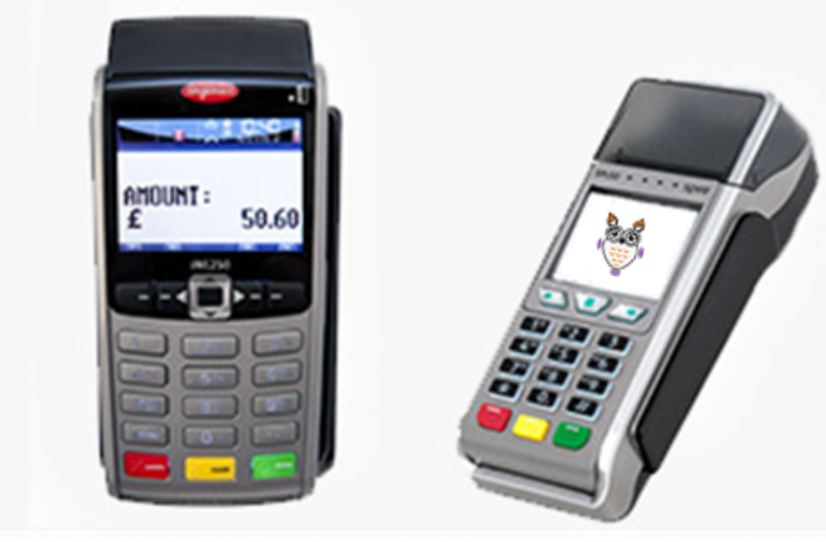 card payment compliance